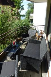 Ferienwohnung-Imelda, Überlingen 2 Zimmerwohnung, Ferien Bodensee