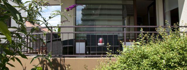 Ferienwohnung Imelda, Ferienwohnung Überlingen, Urlaub Bodensee